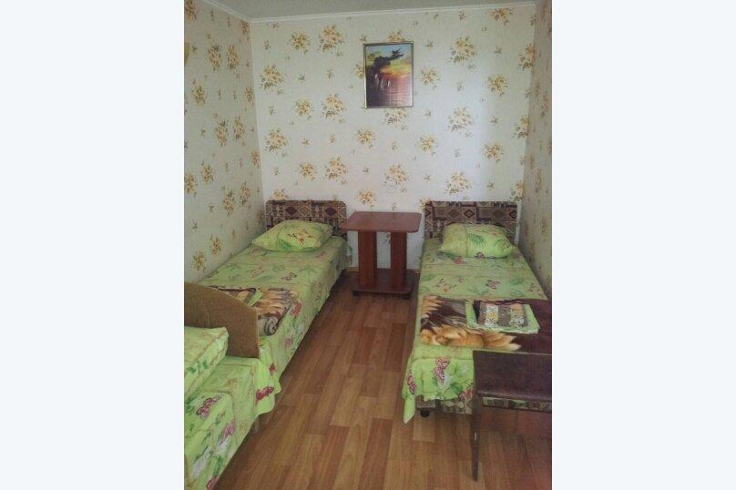"""Гостевой дом """"Орловский"""" , Качинское шоссе, СТ Чайка-3 на 6 комнат - Фотография 8"""