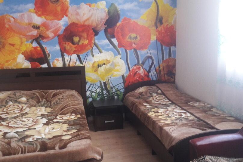 """Гостевой дом """"На Толстого 34А"""", улица Толстого, 34А на 13 комнат - Фотография 25"""