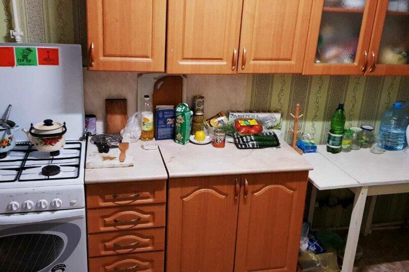 """Гостевой дом """"Лиана"""", Красноармейская улица, 20 на 12 комнат - Фотография 2"""