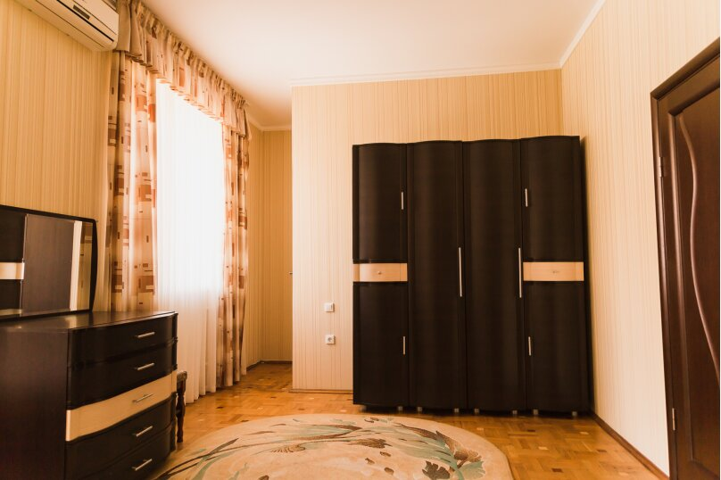 """Гостевой дом """"Клевер"""", Медовая улица, 24 на 28 комнат - Фотография 41"""
