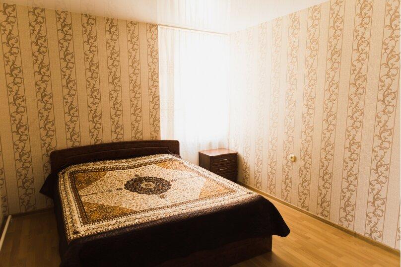 """Гостевой дом """"Клевер"""", Медовая улица, 24 на 28 комнат - Фотография 28"""