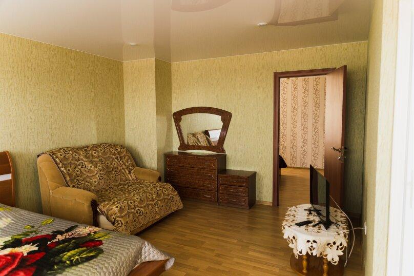 """Гостевой дом """"Клевер"""", Медовая улица, 24 на 28 комнат - Фотография 29"""