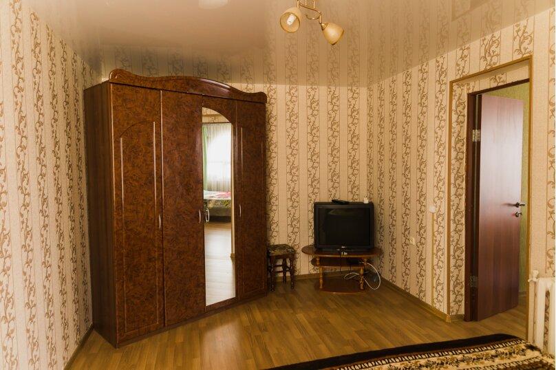 """Гостевой дом """"Клевер"""", Медовая улица, 24 на 28 комнат - Фотография 30"""