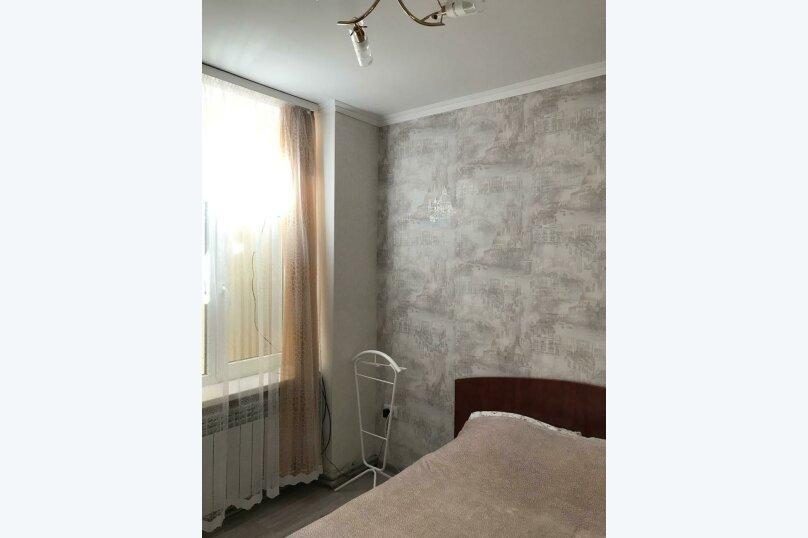 2-х комнатный дом на 6 человек, 2 спальни, Дувановская улица, 17, Евпатория - Фотография 24