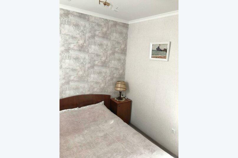 2-х комнатный дом на 6 человек, 2 спальни, Дувановская улица, 17, Евпатория - Фотография 26