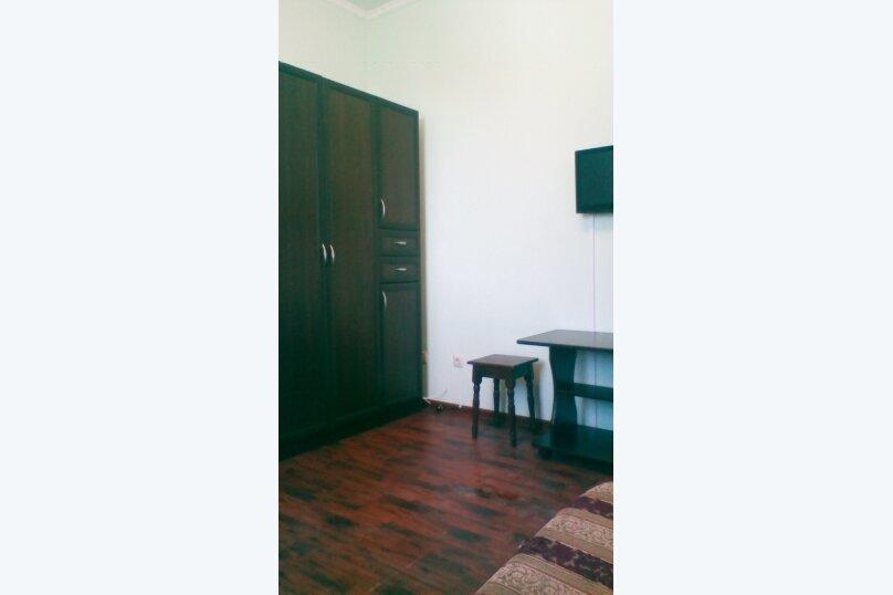 """Гостевой дом """"Магас"""", улица Победы, 279 на 16 комнат - Фотография 46"""
