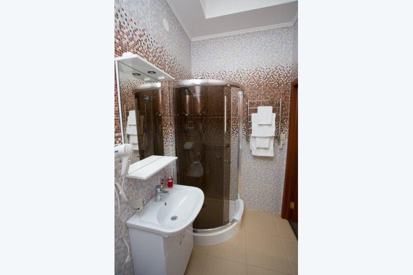 Отдельная комната, проспект Героев Сталинграда, 47, Севастополь - Фотография 2