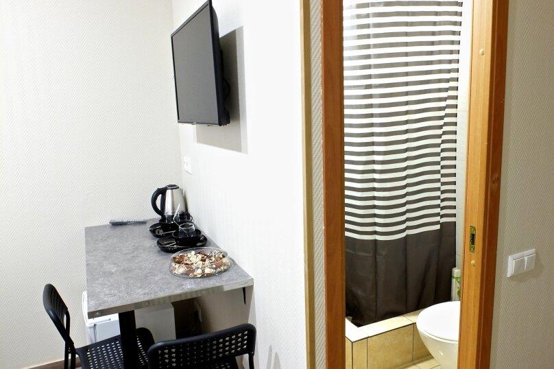 """Гостиница """"LigoHotel"""", Лиговский проспект, 48 на 120 номеров - Фотография 103"""