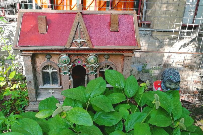 "Гостевой дом ""У Ларисы"", улица Куйбышева, 64 на 8 комнат - Фотография 9"