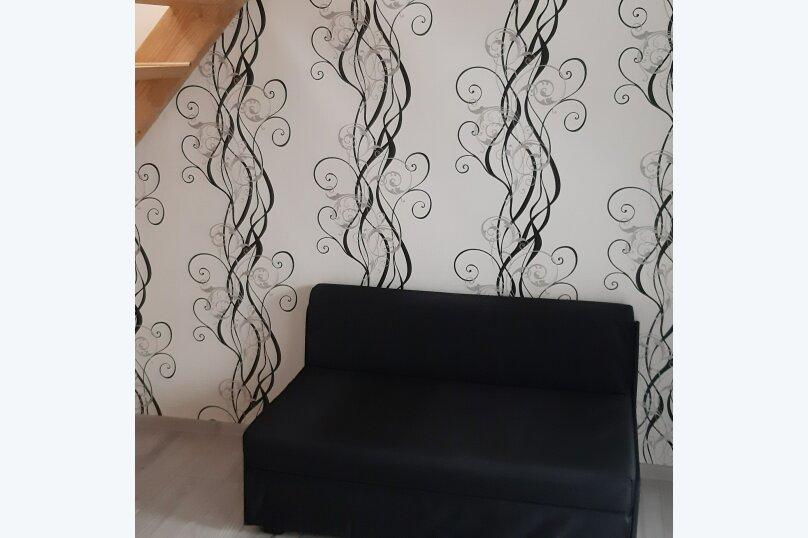Отдельная комната, Абрикосовая, 47, Кабардинка - Фотография 4
