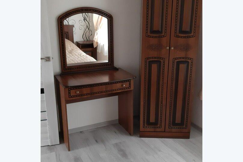 Отдельная комната, Абрикосовая, 47, Кабардинка - Фотография 5
