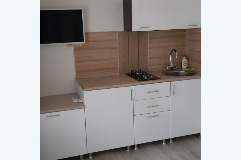 Отдельная комната, Абрикосовая, 47, Кабардинка - Фотография 8