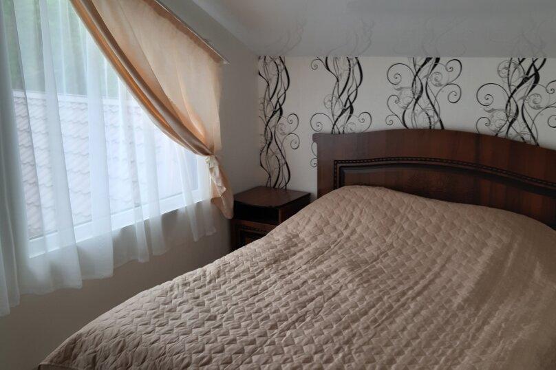 Отдельная комната, Абрикосовая, 47, Кабардинка - Фотография 1