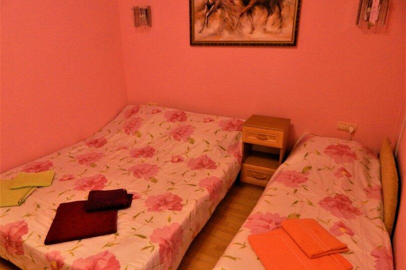 """Гостевой дом """"НА ДАЧЕ"""", Дачный переулок, 6 на 6 комнат - Фотография 121"""