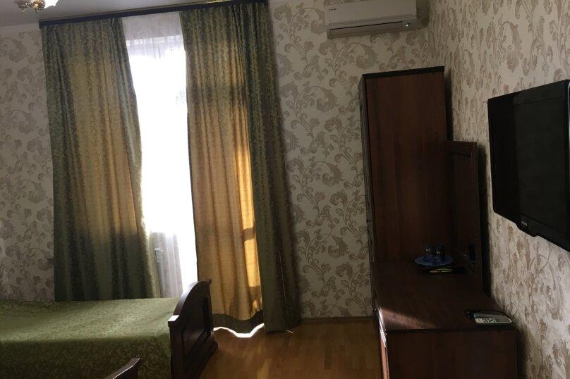 """Гостевой дом """"Кариота"""", улица Мира, 21А на 6 комнат - Фотография 20"""