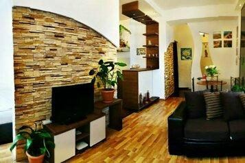 2-комн. квартира, 45 кв.м. на 3 человека, улица Павла Ингороквы, 19, Тбилиси - Фотография 3