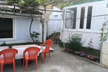 Частный сектор, улица Ефета, 21 на 5 номеров - Фотография 4