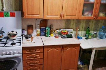 Гостевой дом, Красноармейская улица, 20 на 12 номеров - Фотография 2