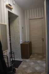 2-комн. квартира, 55 кв.м. на 7 человек, проспект Стачек, 59, Санкт-Петербург - Фотография 4
