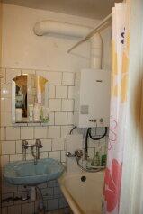 1-комн. квартира, 29 кв.м. на 4 человека, Народного Ополчения , 131, Санкт-Петербург - Фотография 4