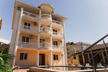 Гостиница, Медовая улица, 24 на 28 номеров - Фотография 3