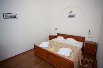 Апарт-отель на 19 номеров, проспект Героев Сталинграда на 19 номеров - Фотография 3