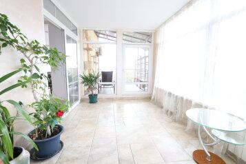 1-комн. квартира, 110 кв.м. на 4 человека, Политехническая улица, Сочи - Фотография 2