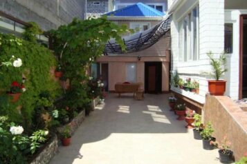Гостевой дом , улица Единство, 34 на 36 номеров - Фотография 3
