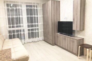 1-комн. квартира, 32 кв.м. на 3 человека, Александрийская дача, 26, Семидворье - Фотография 4