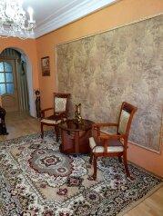 2-комн. квартира, 55 кв.м. на 2 человека, проспект Победы, 18, Севастополь - Фотография 2
