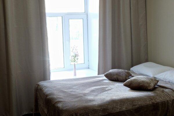 """Гостиница """"LigoHotel"""", Лиговский проспект, 48 на 120 номеров - Фотография 1"""