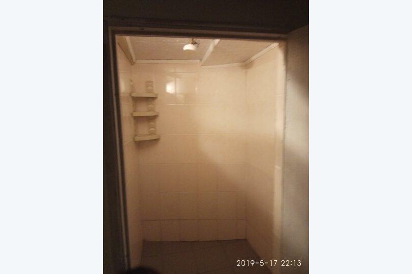 Отдельные комнаты в частном доме, 3-й Профсоюзный проезд, 20 на 8 комнат - Фотография 35