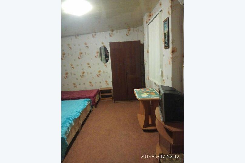 Отдельные комнаты в частном доме, 3-й Профсоюзный проезд, 20 на 8 комнат - Фотография 36