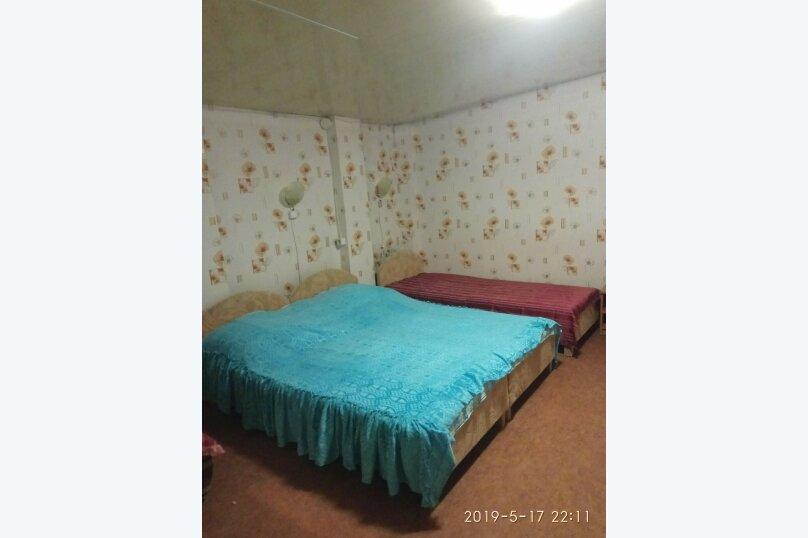 Отдельные комнаты в частном доме, 3-й Профсоюзный проезд, 20 на 8 комнат - Фотография 37