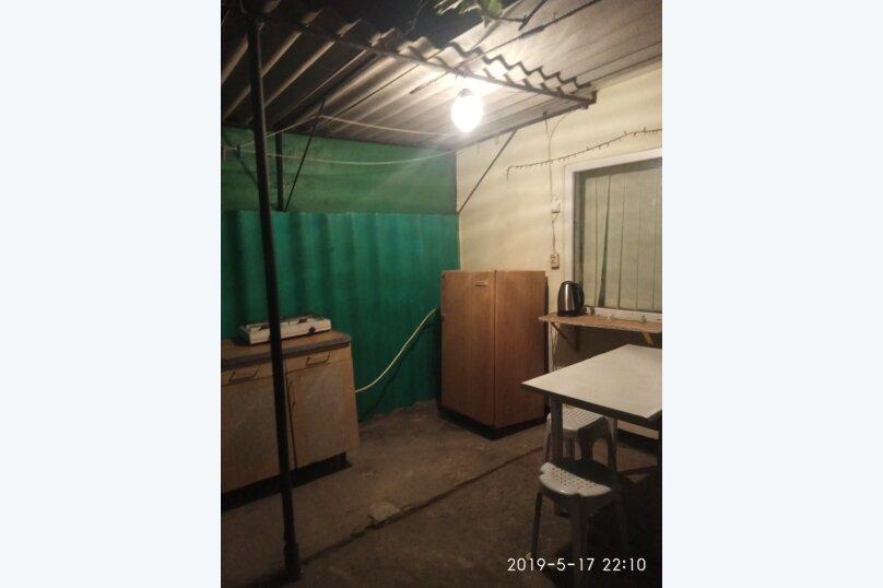 Отдельные комнаты в частном доме, 3-й Профсоюзный проезд, 20 на 8 комнат - Фотография 39