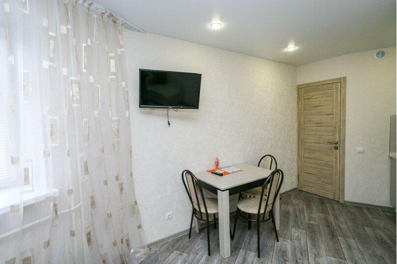 1-комн. квартира, 24 кв.м. на 4 человека, улица Малые Ременники, 9, Владимир - Фотография 1