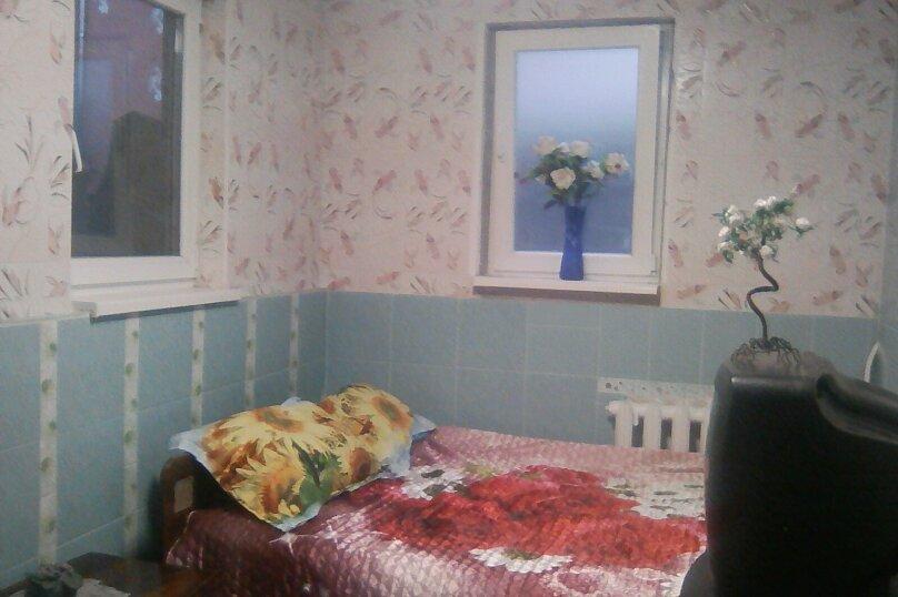 "Гостевой дом ""На Харченко 12"", улица Харченко, 12 на 6 комнат - Фотография 3"