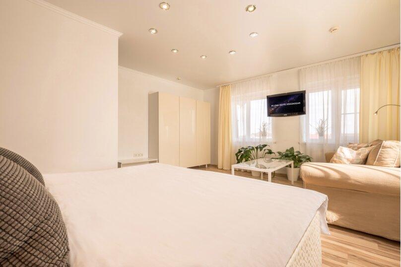 """Мини-отель """"Luna Hotel"""", Минская улица, 64 на 9 номеров - Фотография 34"""