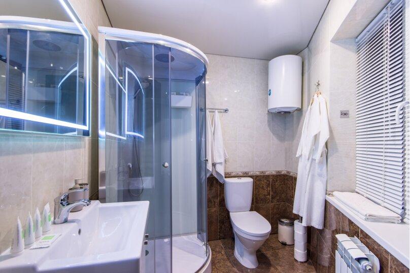 """Мини-отель """"Luna Hotel"""", Минская улица, 64 на 9 номеров - Фотография 32"""