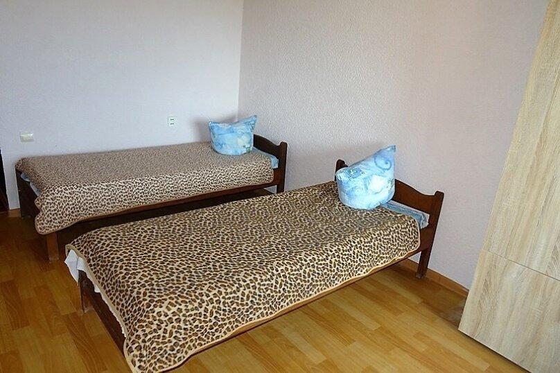 "Мини-гостиница ""Билецкая"", Широкая, 23 на 16 комнат - Фотография 3"