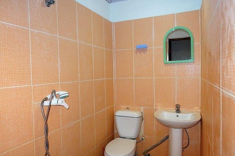 "Мини-гостиница ""Билецкая"", Широкая, 23 на 16 комнат - Фотография 5"