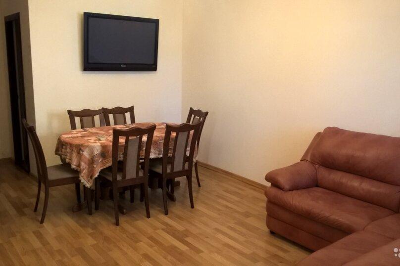 недвижимость в судаке с фото без посредников музыкальных рекламных кампаниях