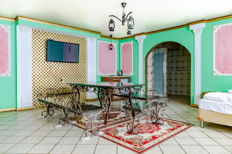"""Гостиница """"Корона"""", Черноморская улица, 31 на 30 номеров - Фотография 77"""