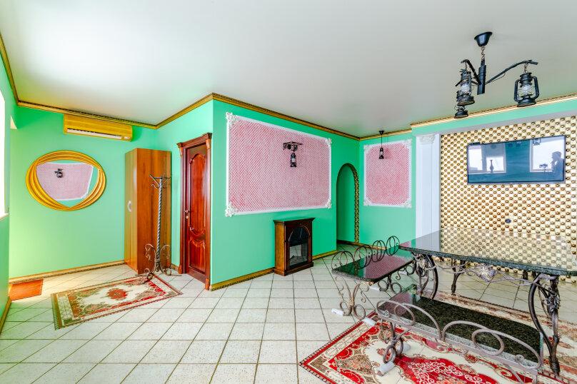 """Гостиница """"Корона"""", Черноморская улица, 31 на 30 номеров - Фотография 80"""