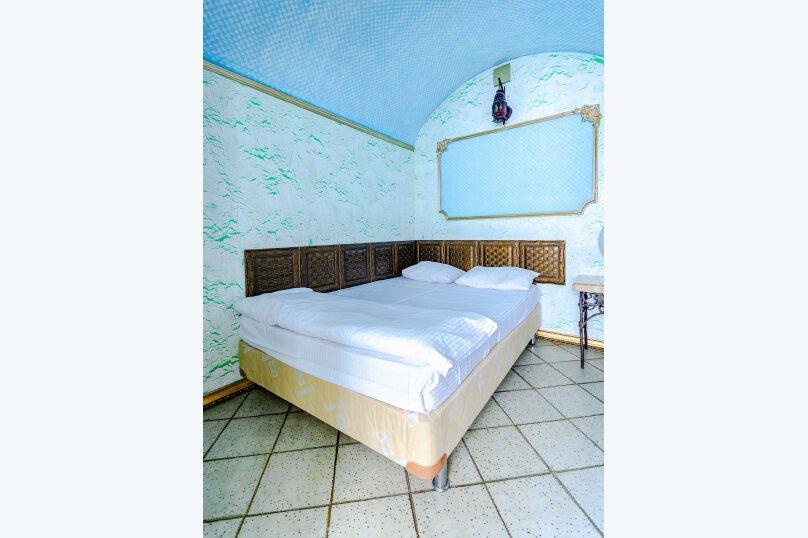 """Гостиница """"Корона"""", Черноморская улица, 31 на 30 номеров - Фотография 91"""