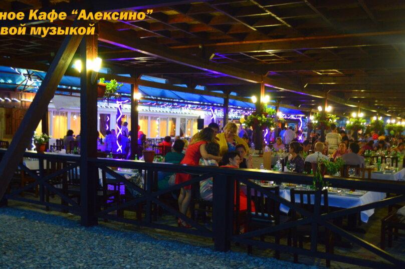 """Гостевой дом """"Алексино"""", Рыбацкая, 2В на 4 комнаты - Фотография 10"""
