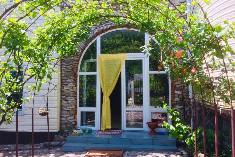 Гостевой дом Hygge, Садовая, 1 на 5 комнат - Фотография 36