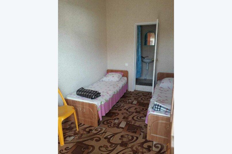 """Гостевой дом """"Корса"""", улица Декабристов, 39 на 22 комнаты - Фотография 34"""