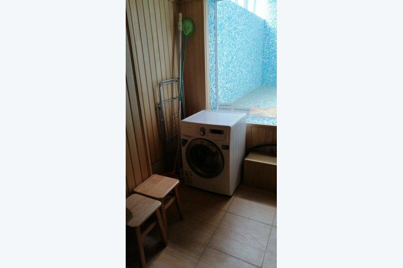 """Гостевой дом """"Корса"""", улица Декабристов, 39 на 22 комнаты - Фотография 19"""