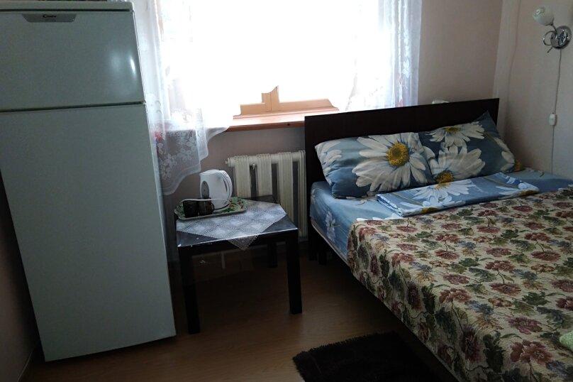 """Мини-гостиница """"Вельвет"""", улица Толстого, 38 на 7 комнат - Фотография 3"""
